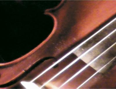Amati String Quartet