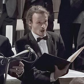 Johannes Mayer
