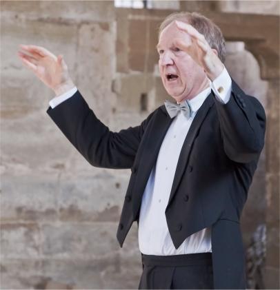 Jürgen Budday