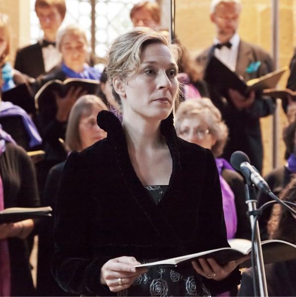 Heidi Elisabeth Meier