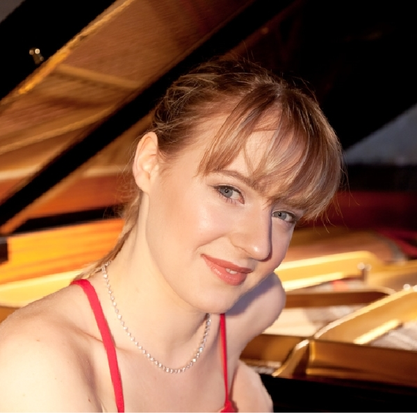 Magdalena Müllerperth