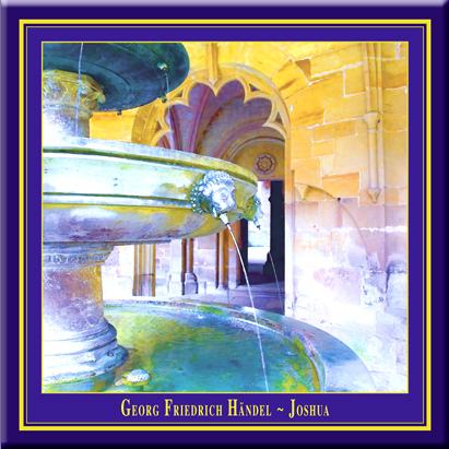 Cover: 2-CD-Box
