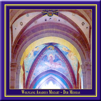 Cover: CD Double-Album
