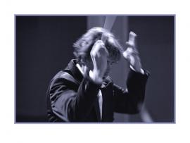 Art of Conduction [1]