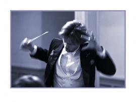 Art of Conduction [2]