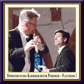 Flautissimo !