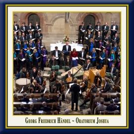 HANDEL: Oratorio Joshua