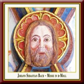 J. S. Bach · Mass in B Minor