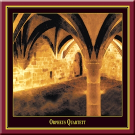 String Quartets by Veress & Beethoven