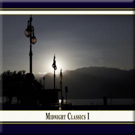 MIDNIGHT CLASSICS Vol. 1