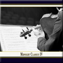 MIDNIGHT CLASSICS Vol. 4